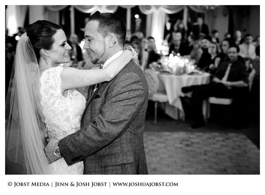 Wedding Photographers NYC 023