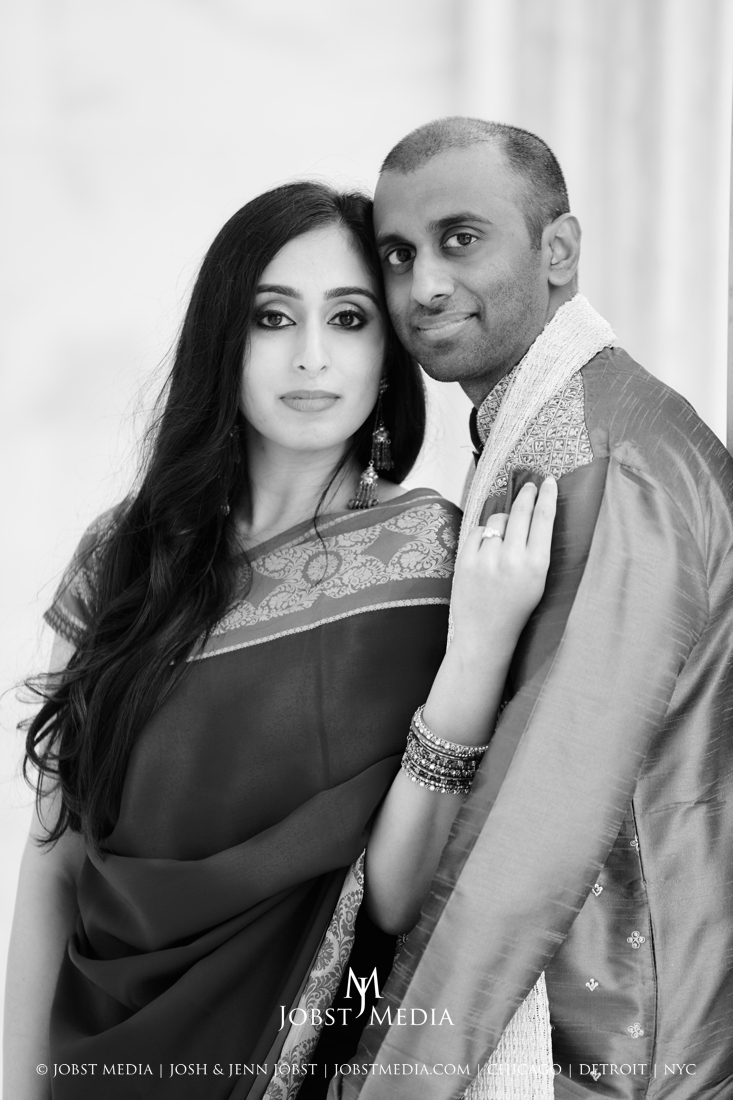 Chicago Indian Engagement 011