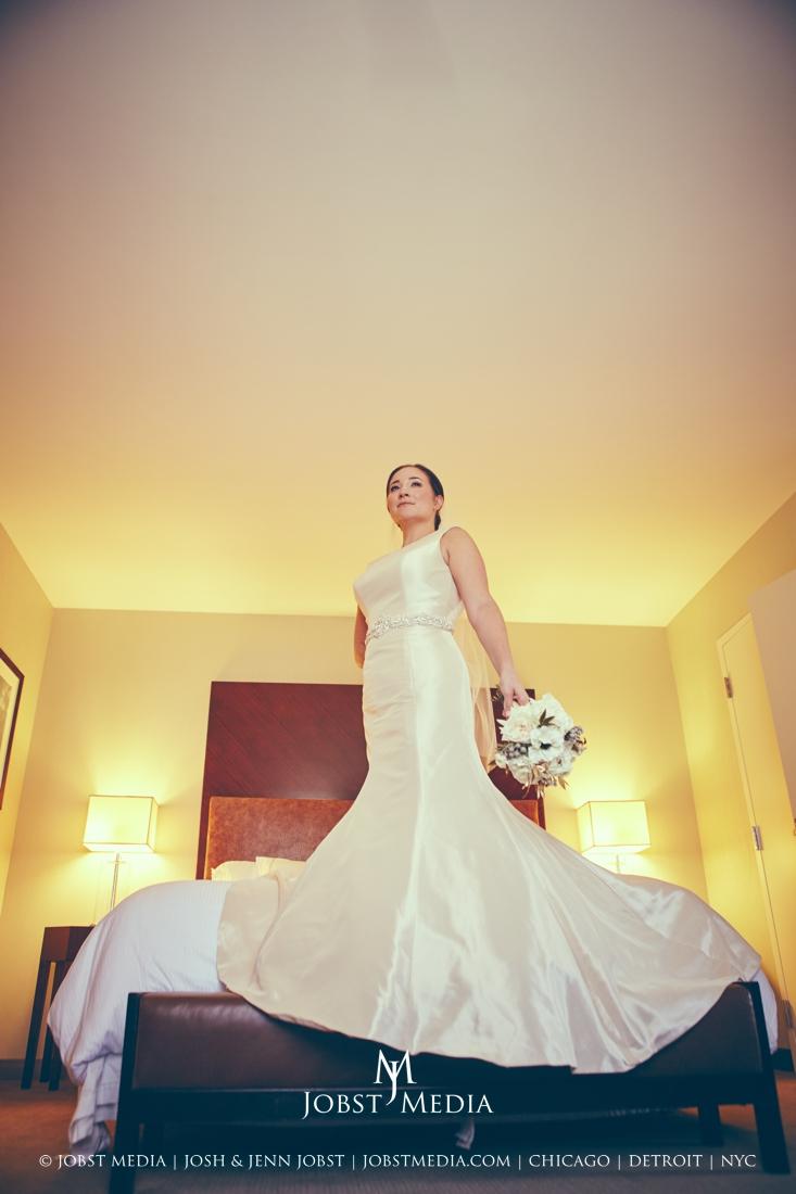 Artistic Wedding Photographer NYC 006