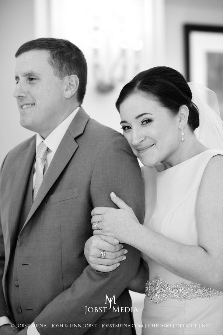 Artistic Wedding Photographer NYC 007