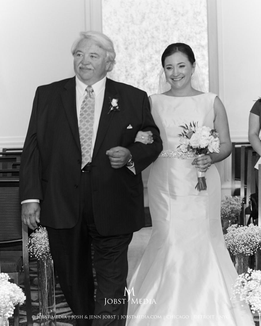 Artistic Wedding Photographer NYC 011