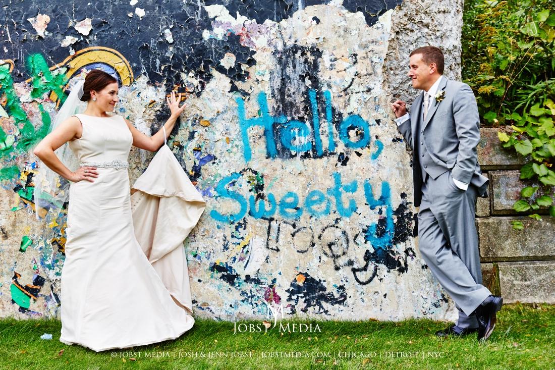 Artistic Wedding Photographer NYC 012