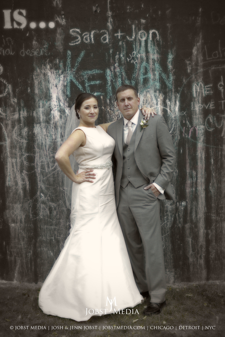 Artistic Wedding Photographer NYC 014