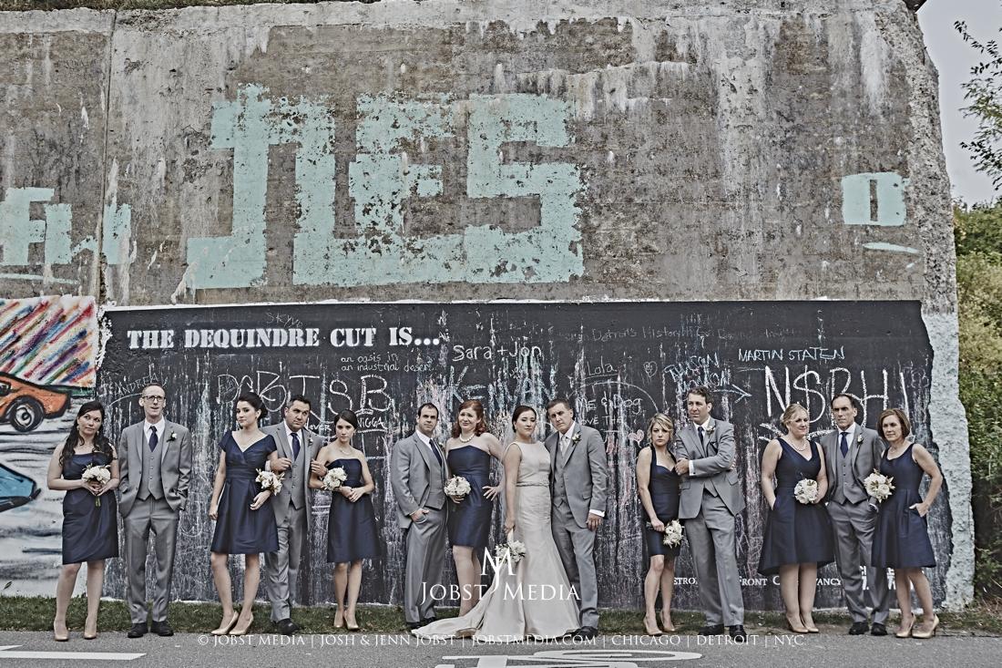 Artistic Wedding Photographer NYC 016