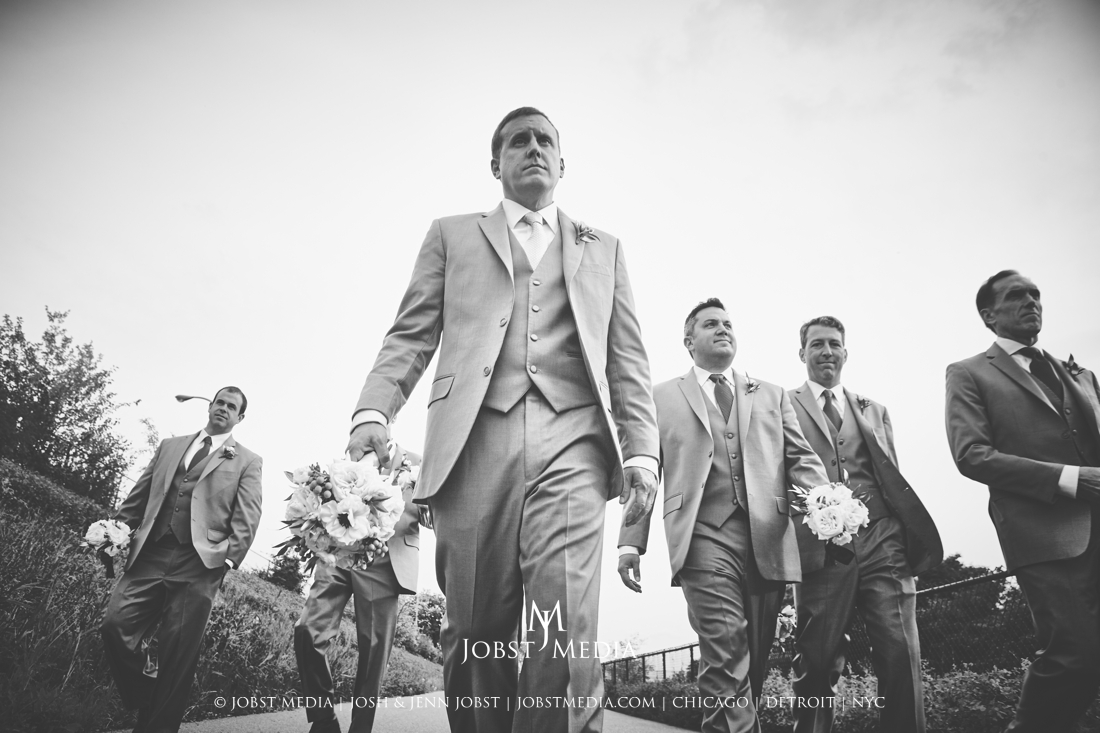 Artistic Wedding Photographer NYC 020