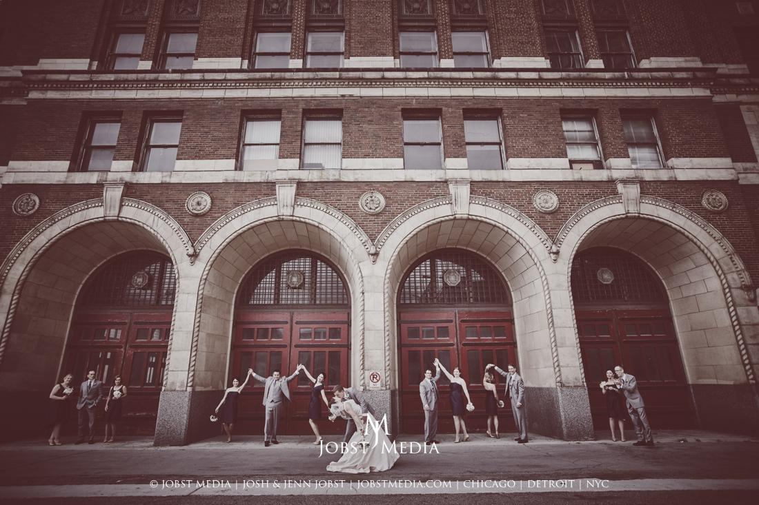 Artistic Wedding Photographer NYC 023