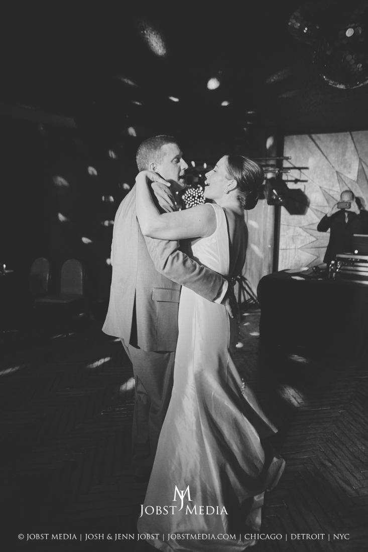 Artistic Wedding Photographer NYC 028