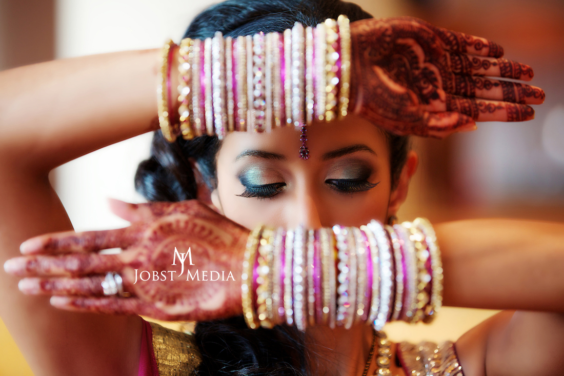 Indian Wedding Photography And Videography
