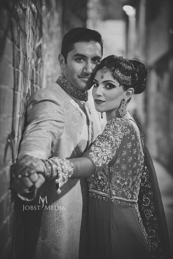 Indian Wedding Photos Chicago 013