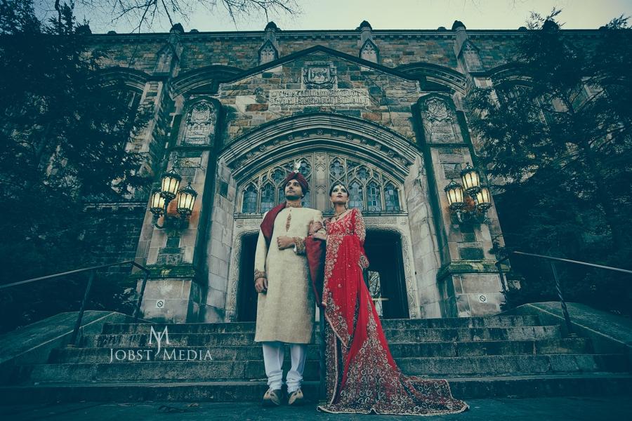 Indian Wedding Photos Chicago 017