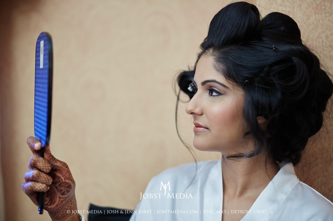 R + J Indian Wedding | Dearborn Inn » Best Indian Wedding ...