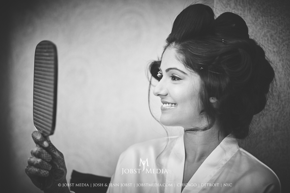 Indian wedding photography and videography Michigan (3)