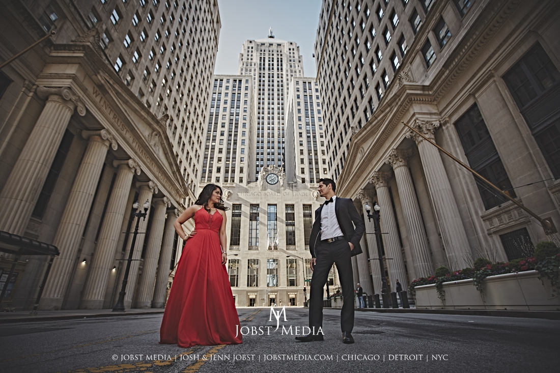 Indian Wedding Photographers Detroit Chicago Nyc Best